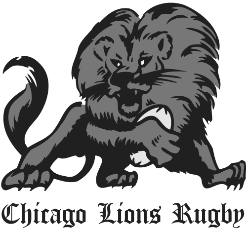 Chicago-Lions-Rugby.png