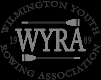 wyra logo.png