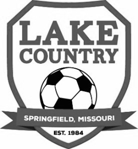 lake country logo.jpg