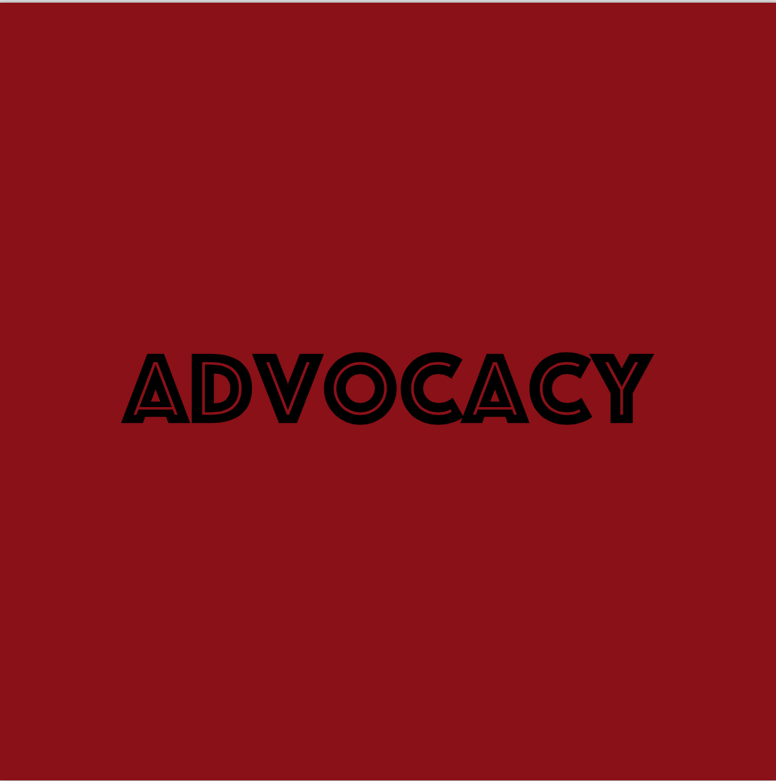 Cogeo understands the unique challenges and opportunities of donor engagement strategy in the marketplace for advocacy agencies. We can help you optimize your agency's development potential and organizational capacity.    See an example case statement from The Victory Center  »