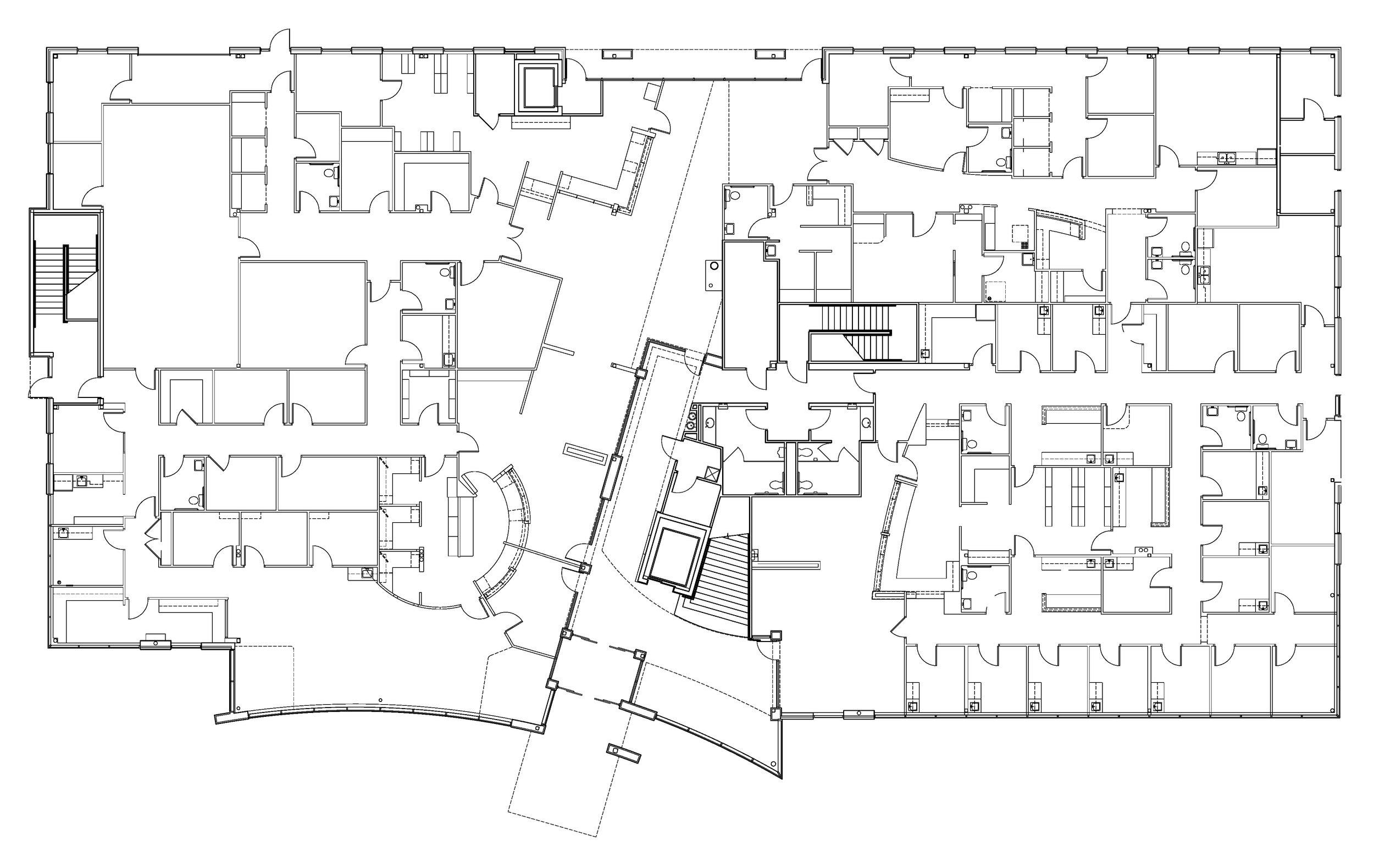 Greenbrier Healthplex Plan.jpg