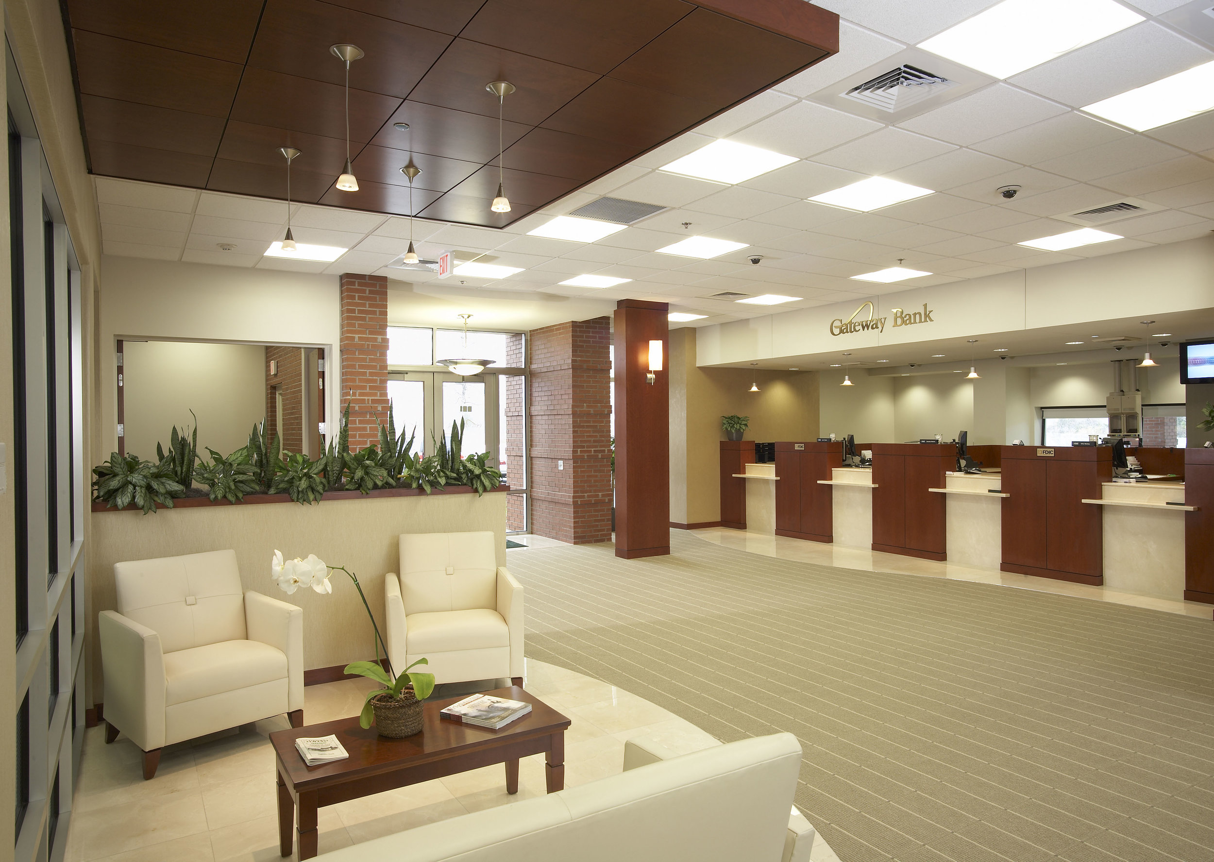 Gateway Bank Wilmington_Interior.jpg