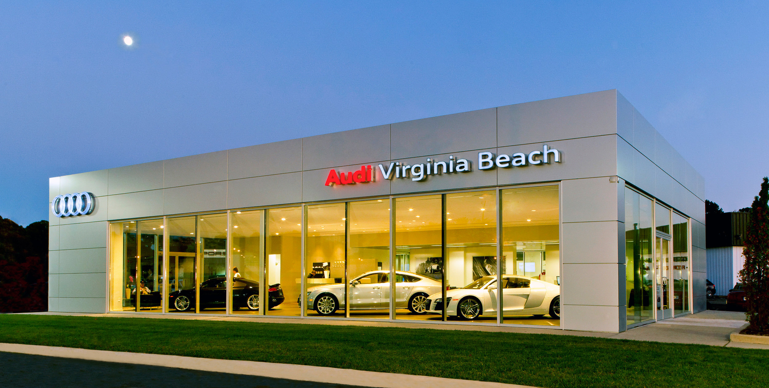 Audi Virginia Beach02.jpg