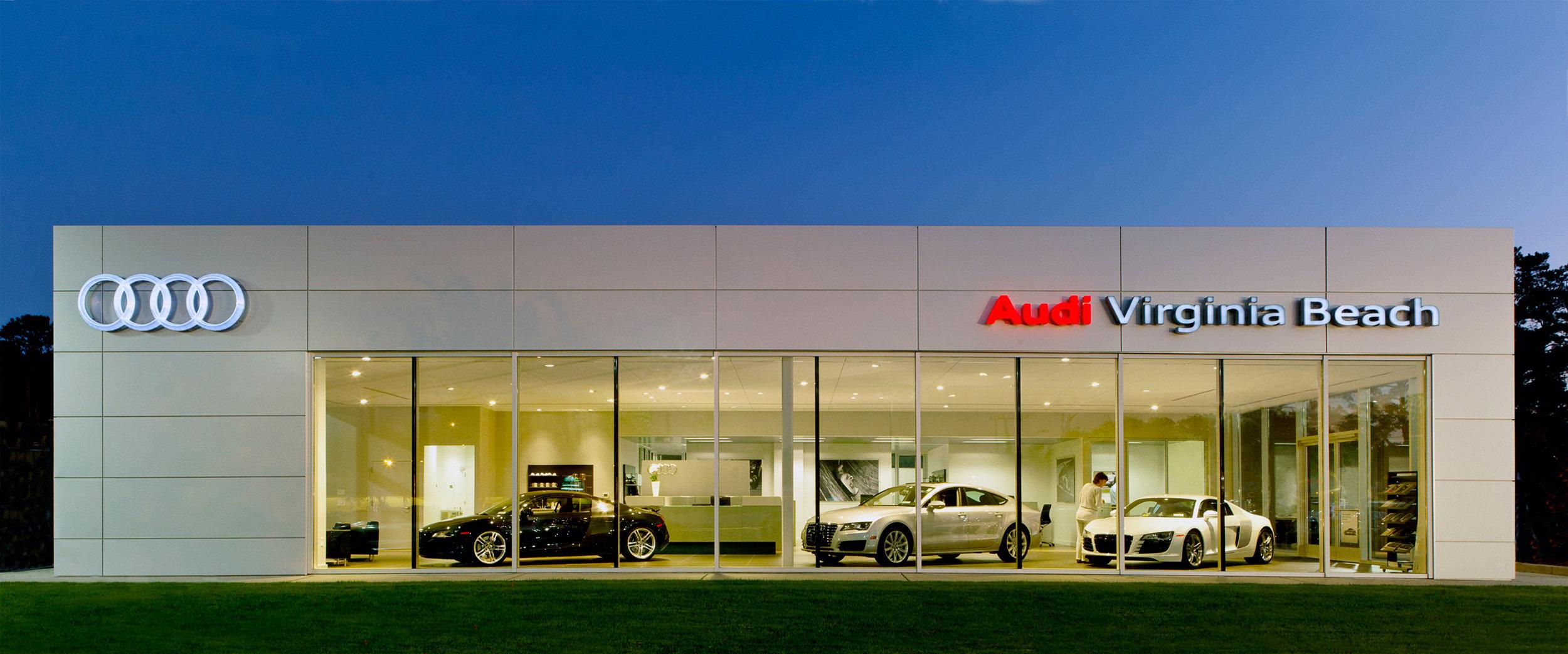 Audi Virginia Beach03.jpg
