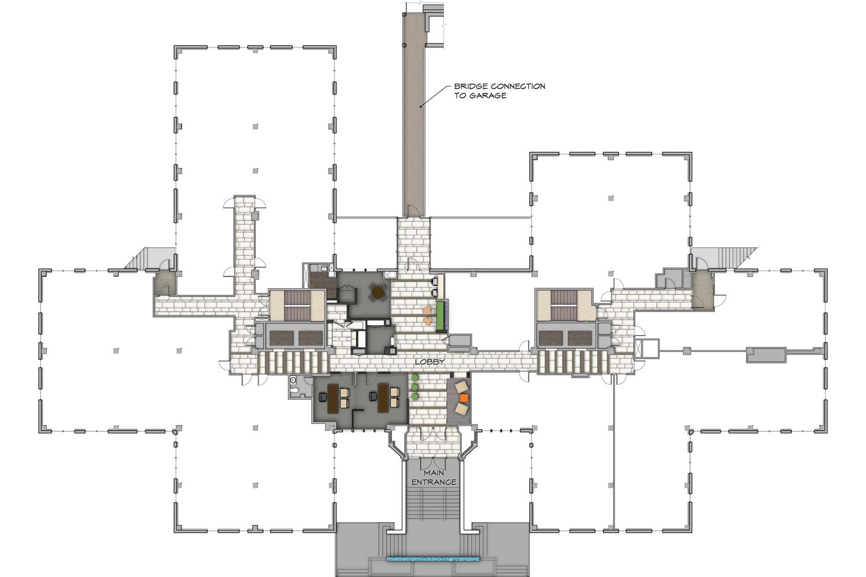 Mayflower - First Floor Plan.jpg
