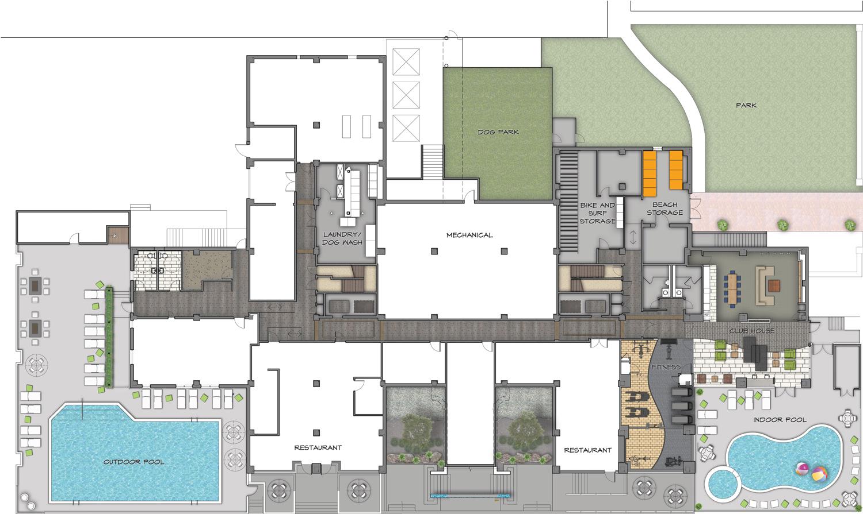 Mayflower - Ground Floor Plan.jpg