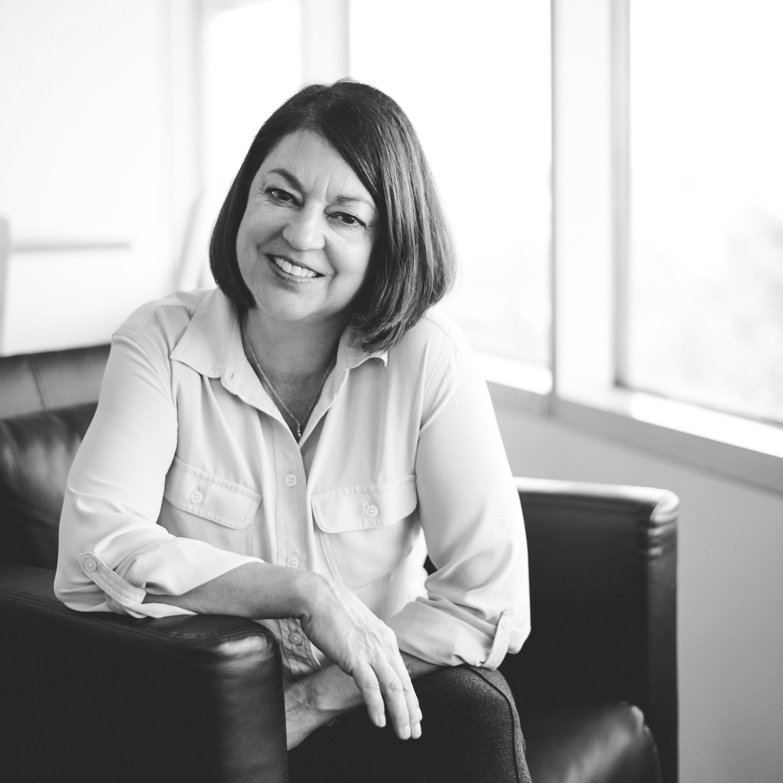 Donna Underhill   Principal  donna@lyall.com