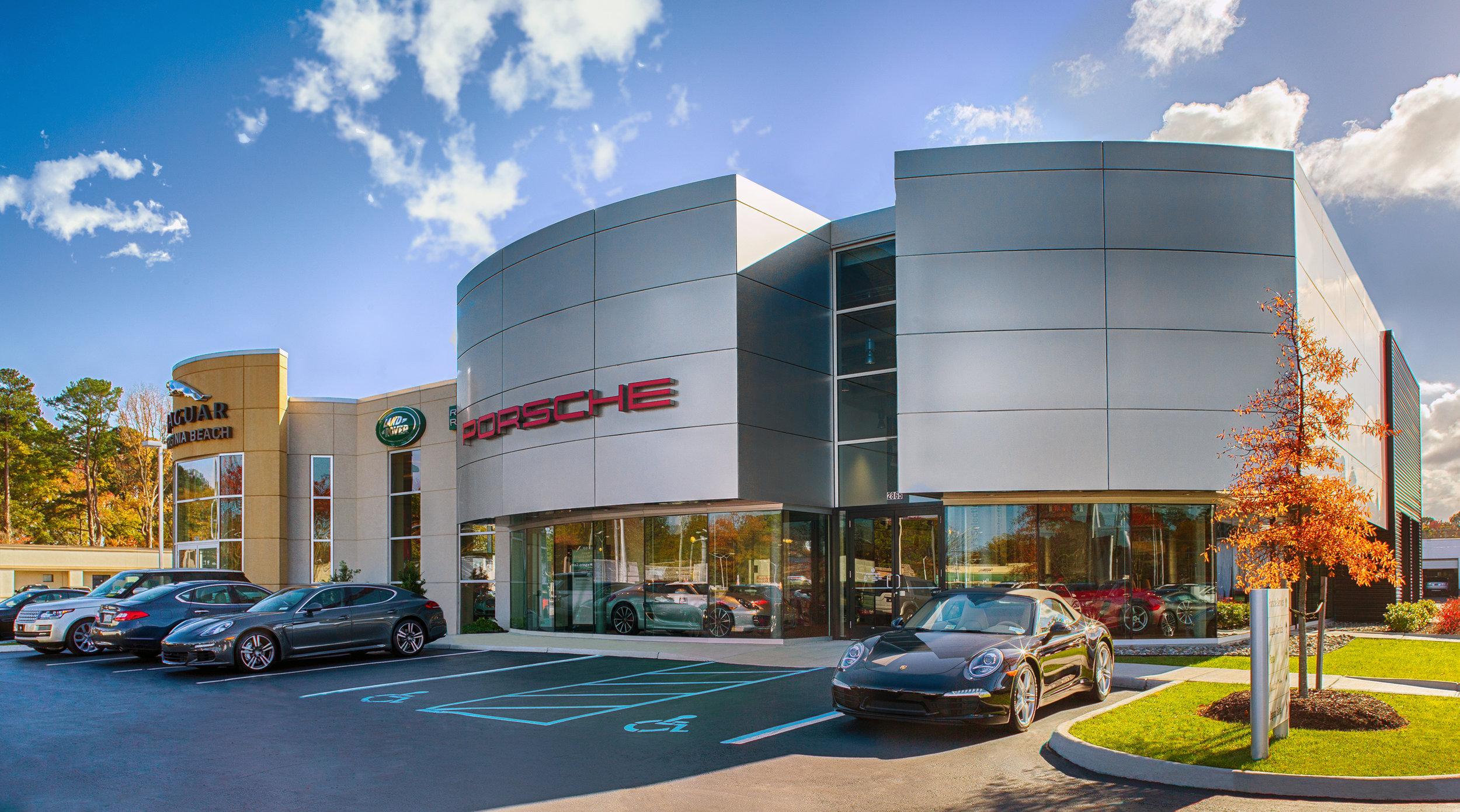 Jaguar Porsche 02.jpg