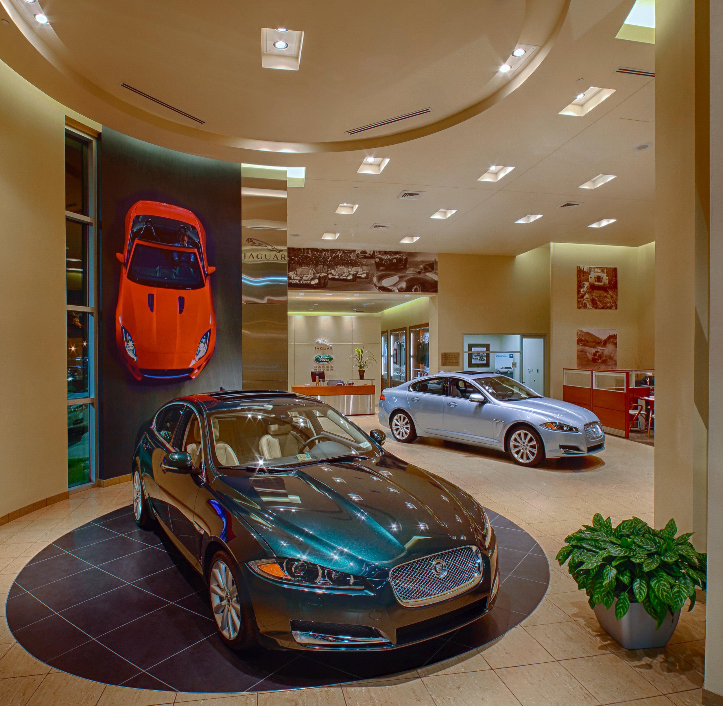 Jaguar Porsche 04.jpg