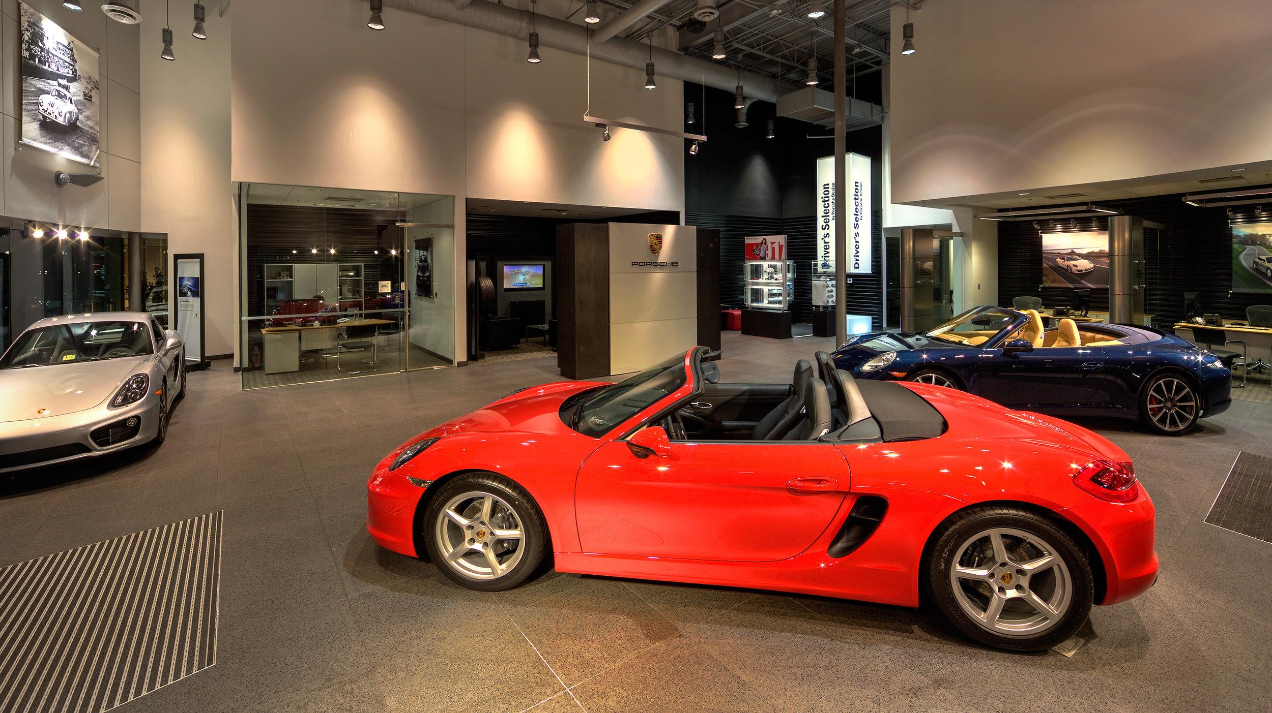 Jaguar Porsche 07.jpg