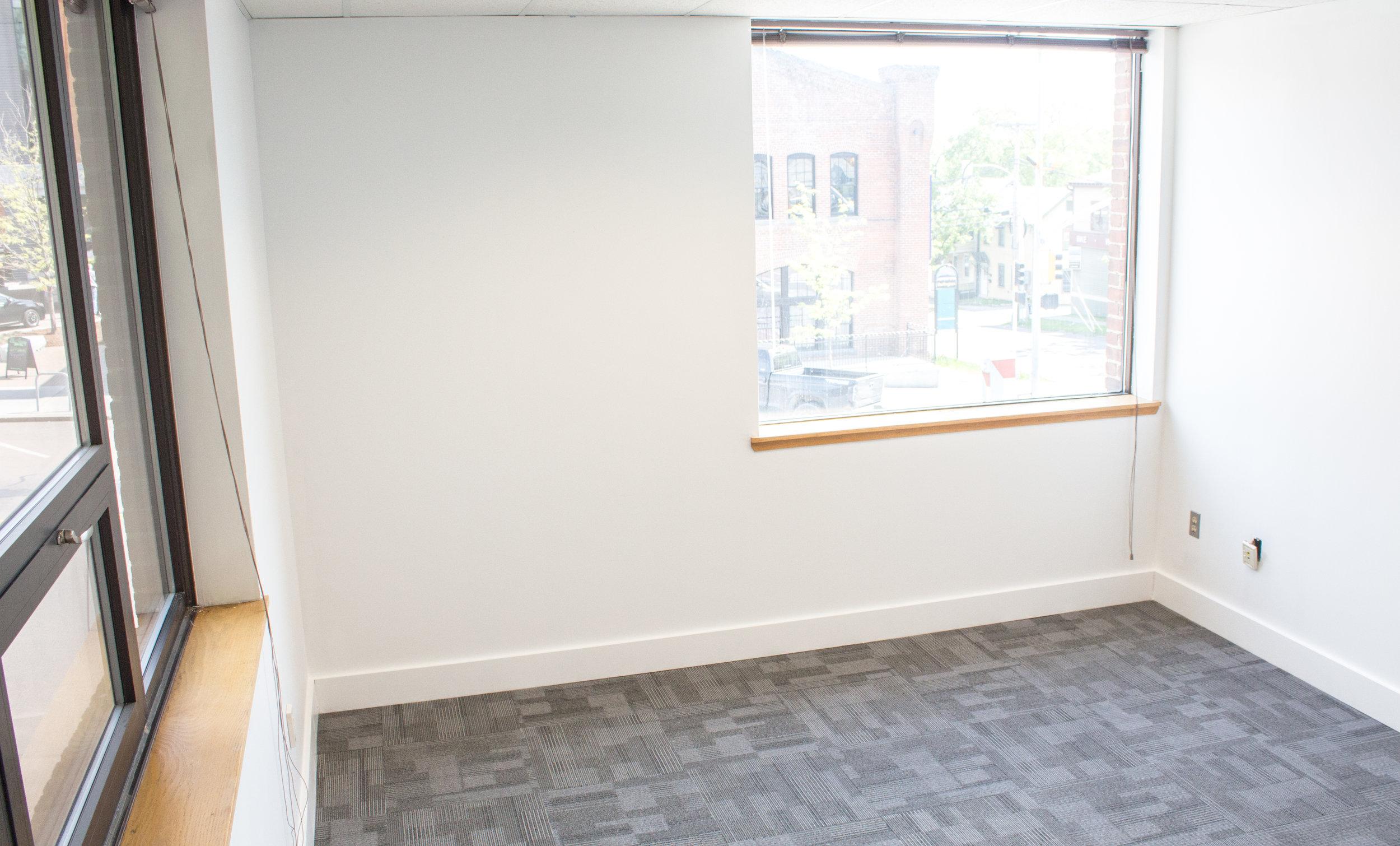 office-room-double-window.jpg