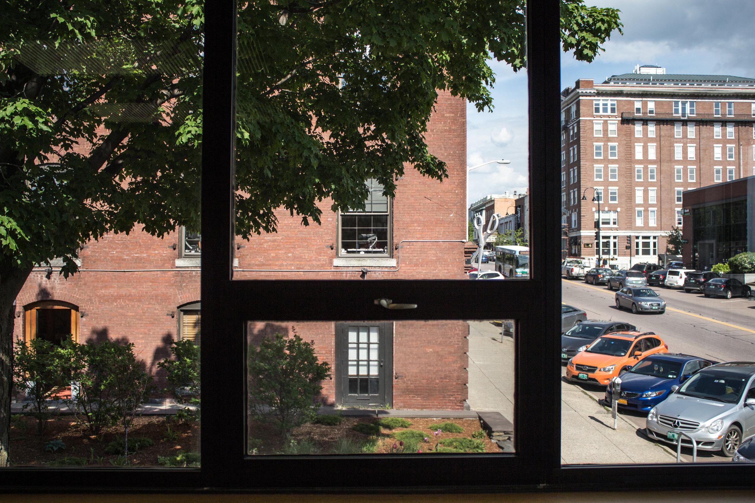 window-shot-2.jpg