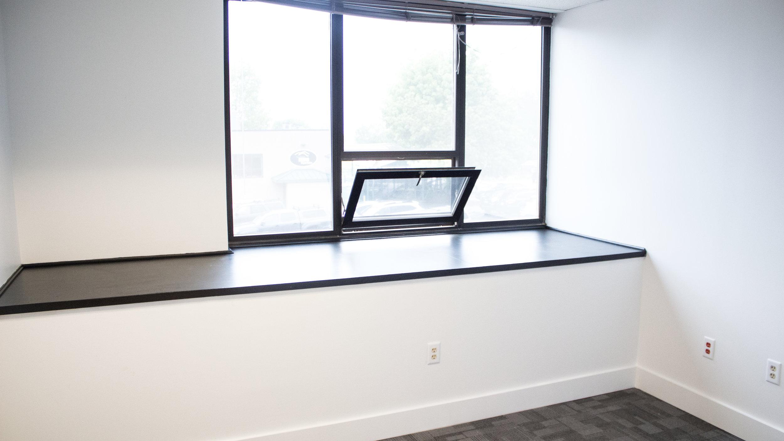 office-room-with-black.jpg