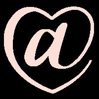 Creative @ Heart 7
