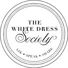 The White Dress Society Retreat