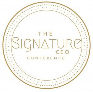 Signature C.E.O Conference 2017