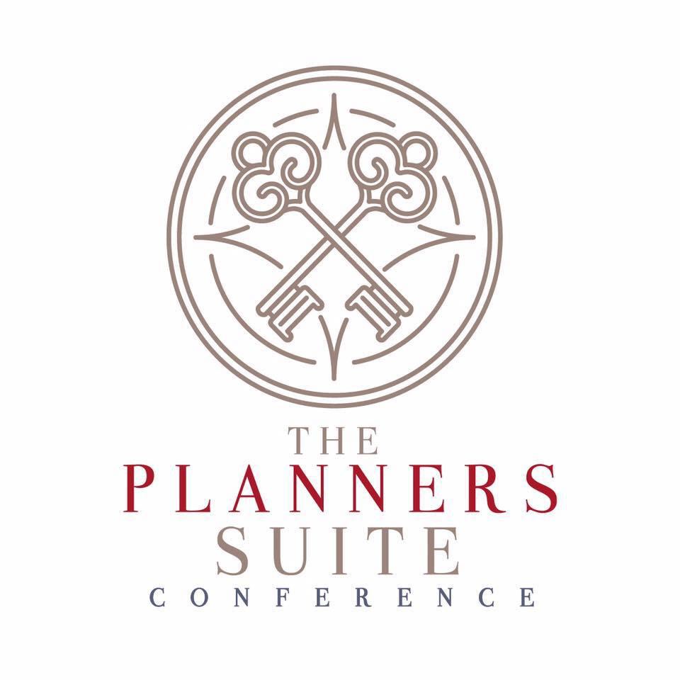 The Planners Suite Conference
