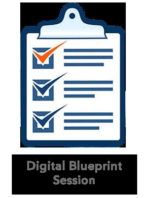 checklist-rev.png