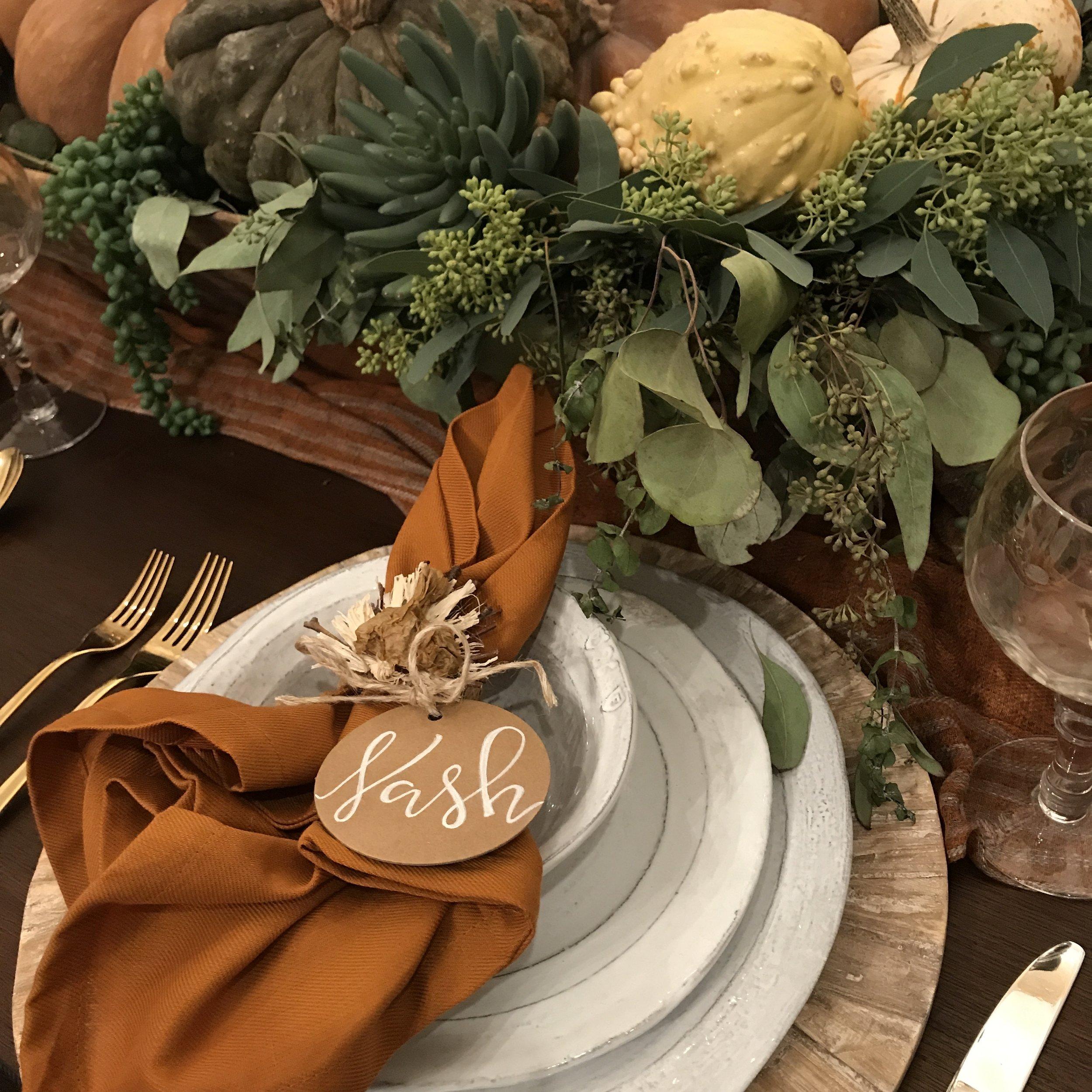 Thanksgivingnameplate.JPG