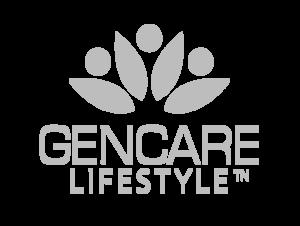 gencare.png