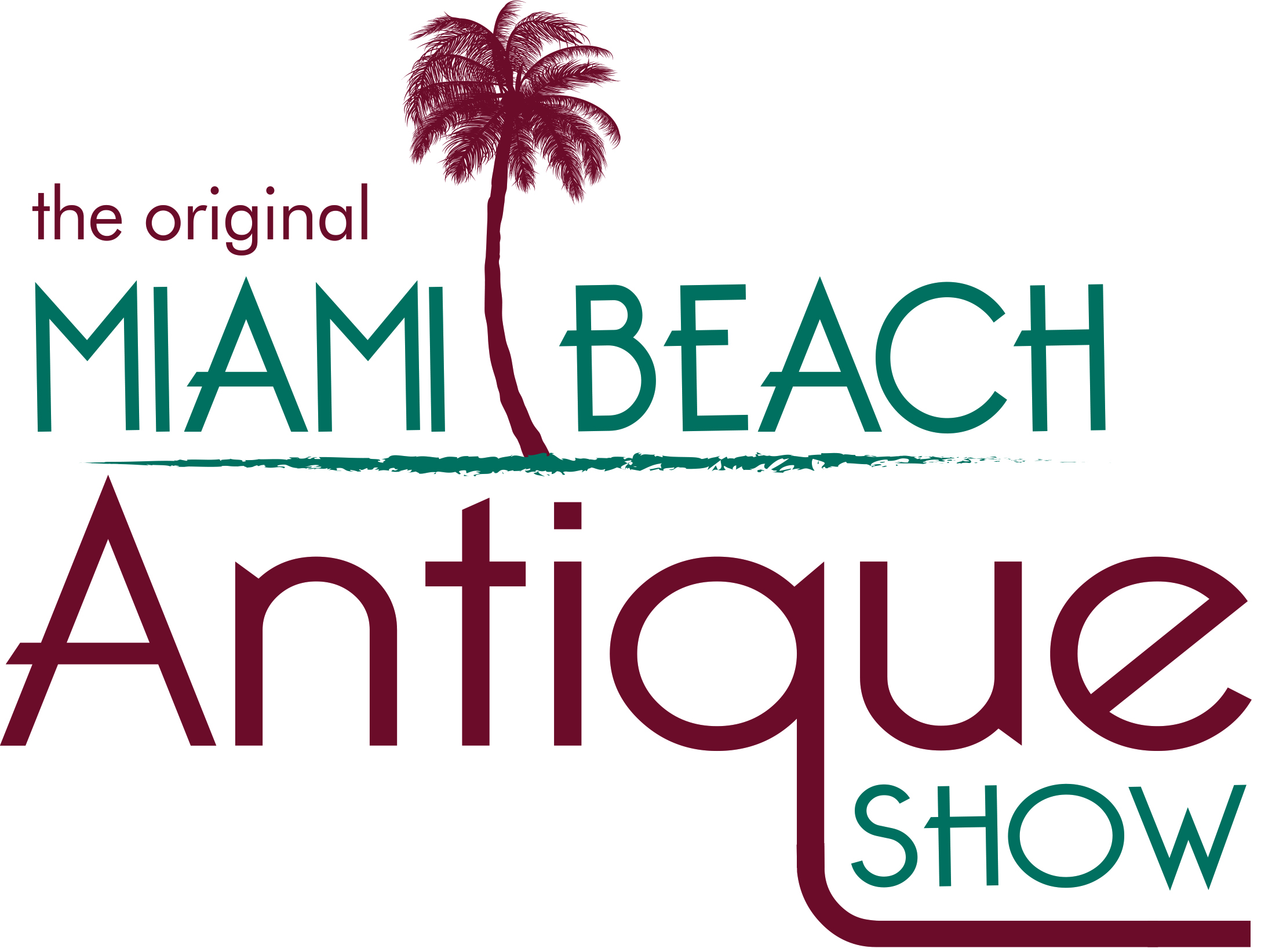 February 9 - 12, 2018 - Miami Fair Expo Center, 10901 SW 24th St., Miami, FL 33165