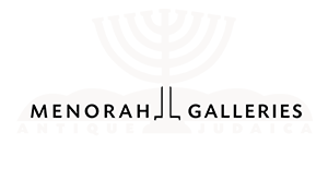 MenorahGalleries_Logo.png