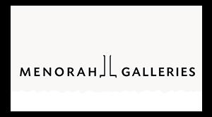 MenorahGalleries_Logo.png