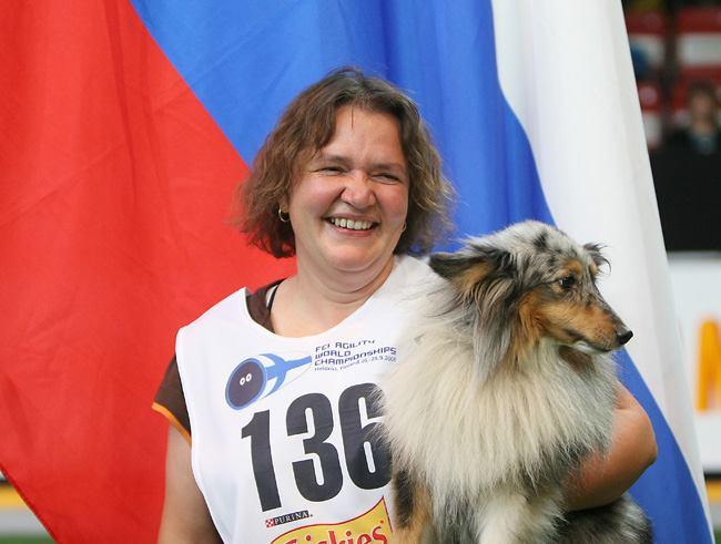Svetlana.jpg
