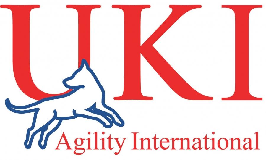 UKI logo.jpg