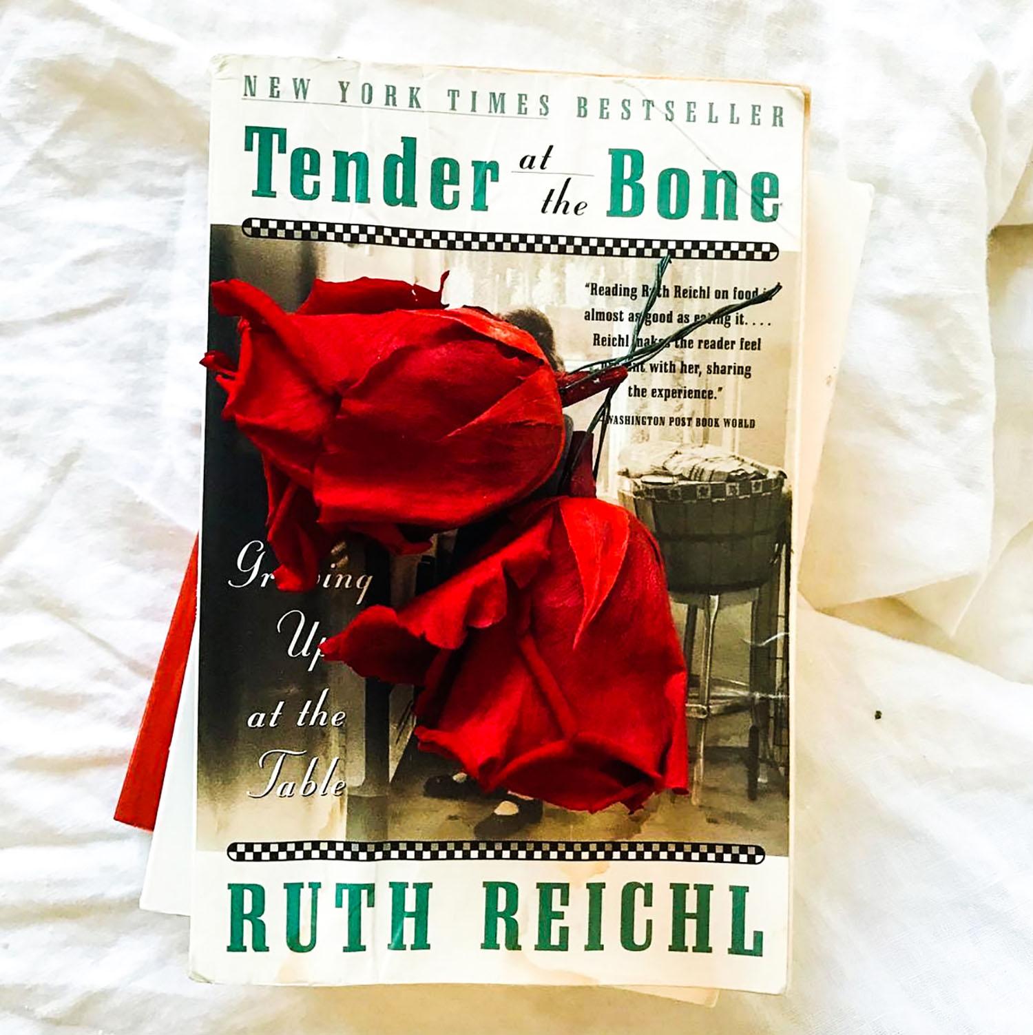 Tender at the Bone Edit.jpg