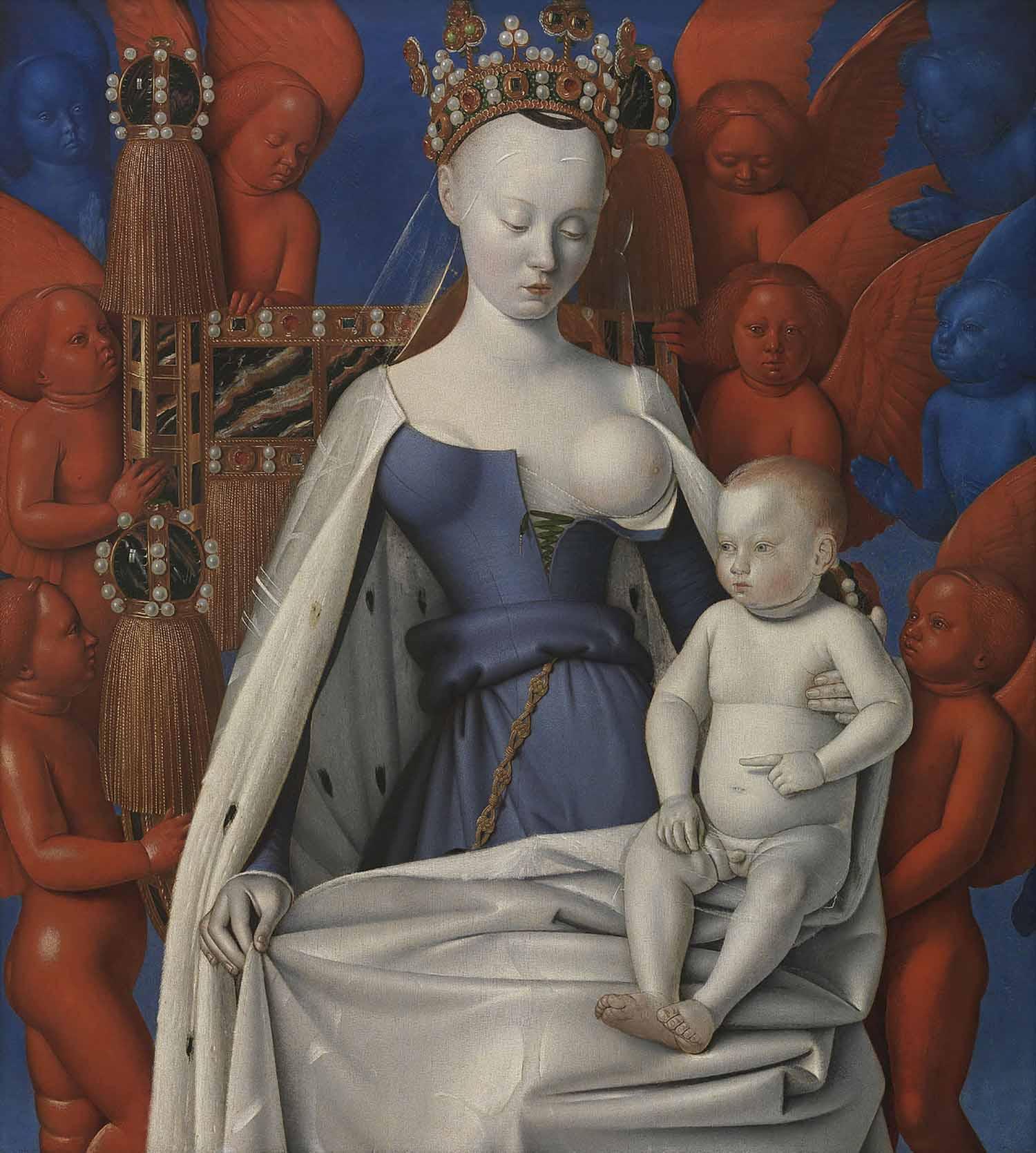 Fouquet_Madonna.jpg