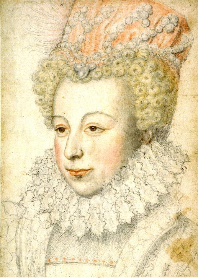 1573-marguerite-de-valois.jpg