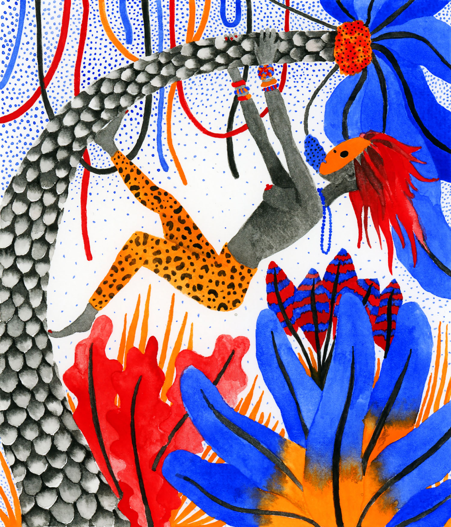 Palm Dance.jpg