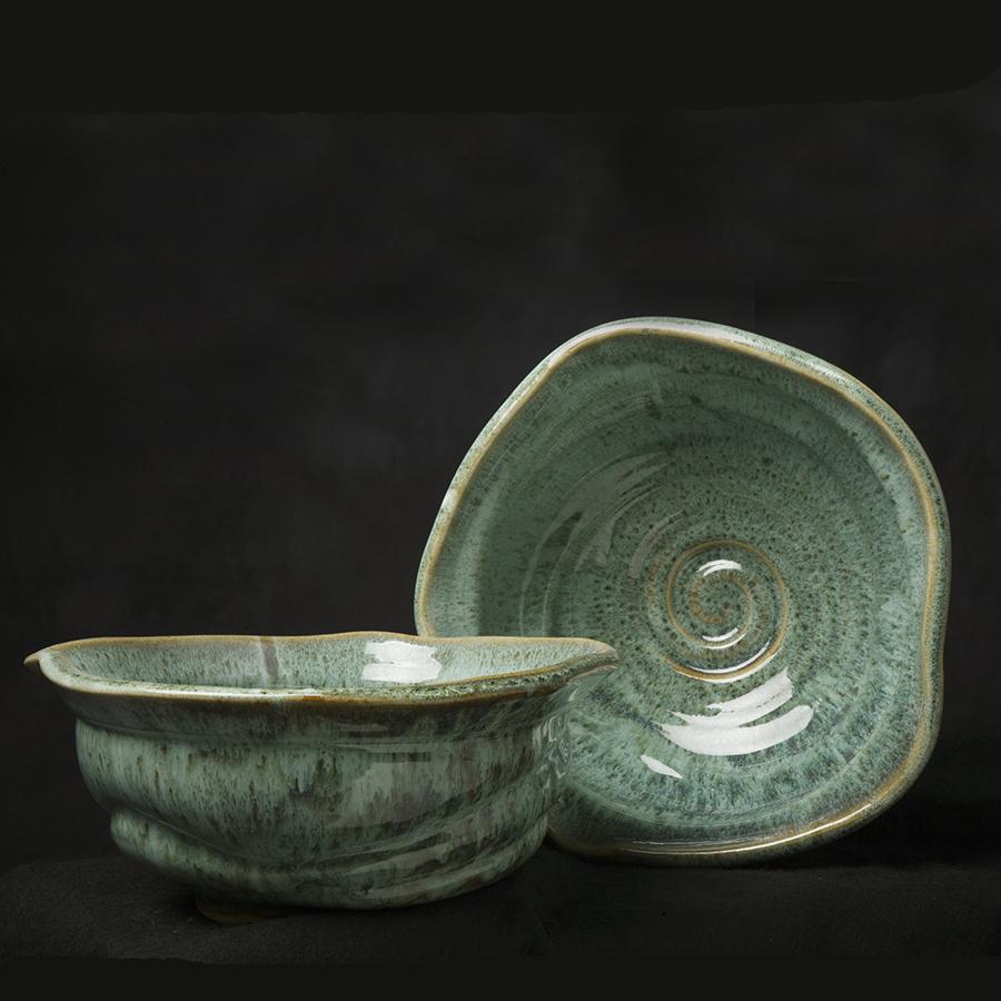 Green Bowls.jpg