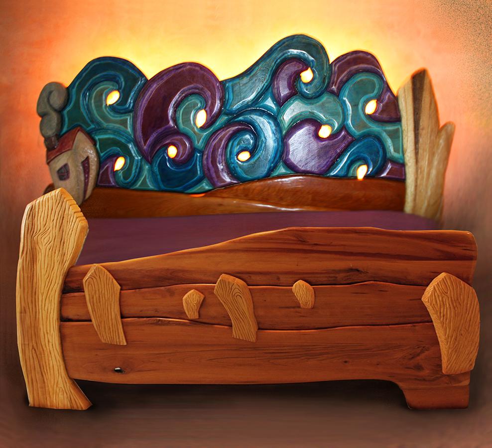 Bed Ali's.jpg
