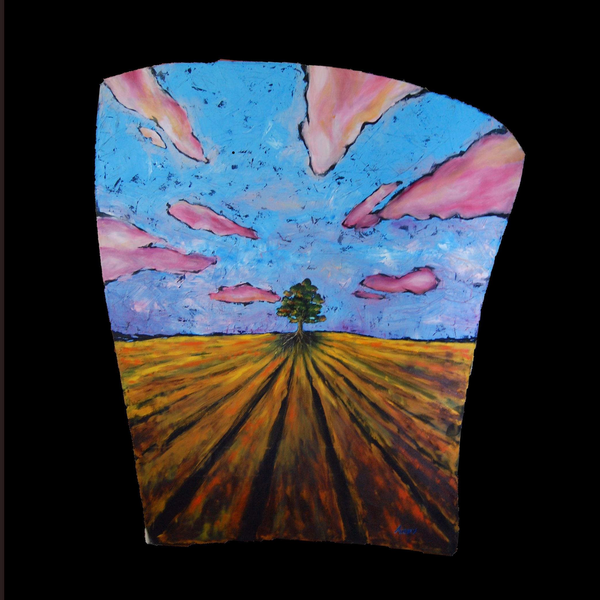 Single Tree 2011.jpg