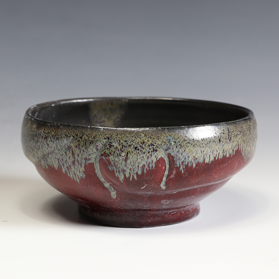 Copy of bowl