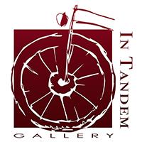 logo_red_sm.jpg