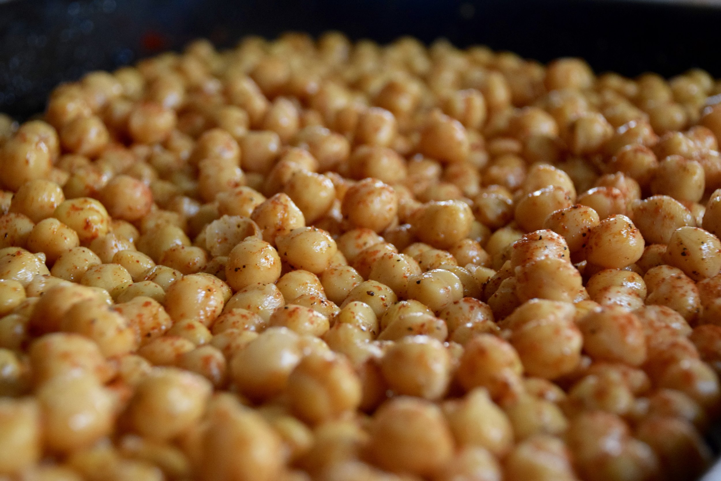 Seasoned Chickpeas.jpg