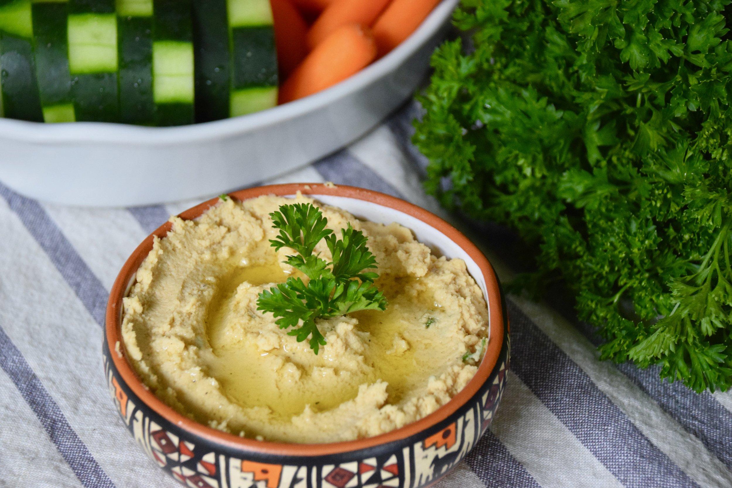 Roasted Garlic Hummus.jpeg