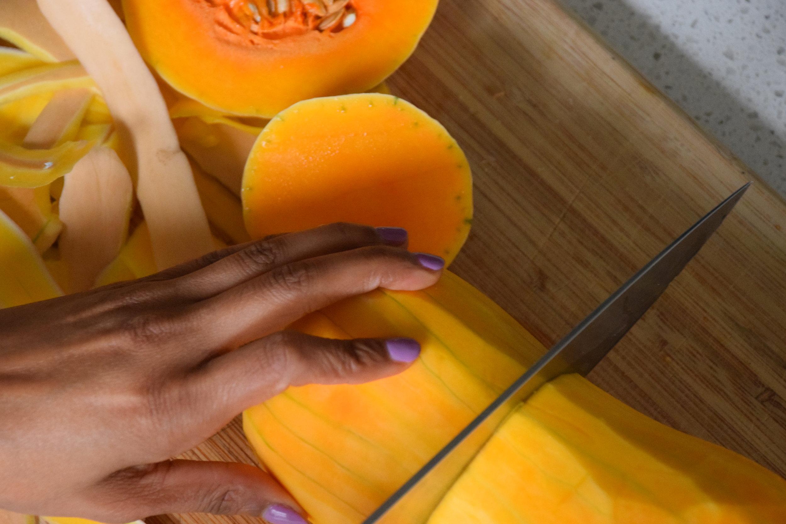 Cut Butternut Squash.JPG
