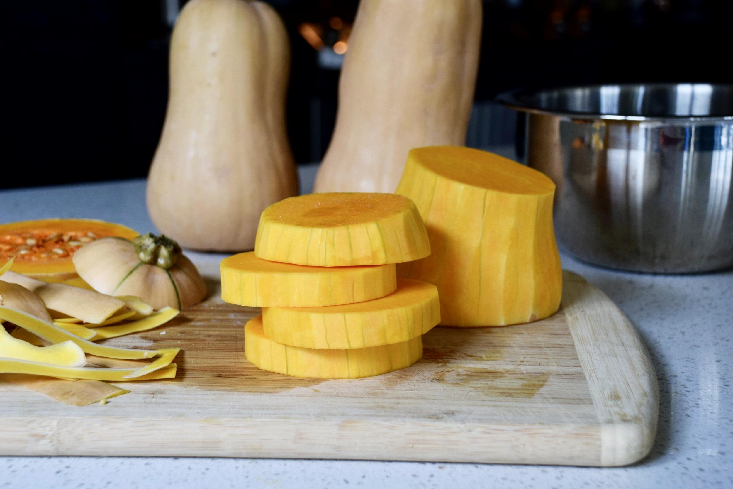 sliced butternut squash.jpeg