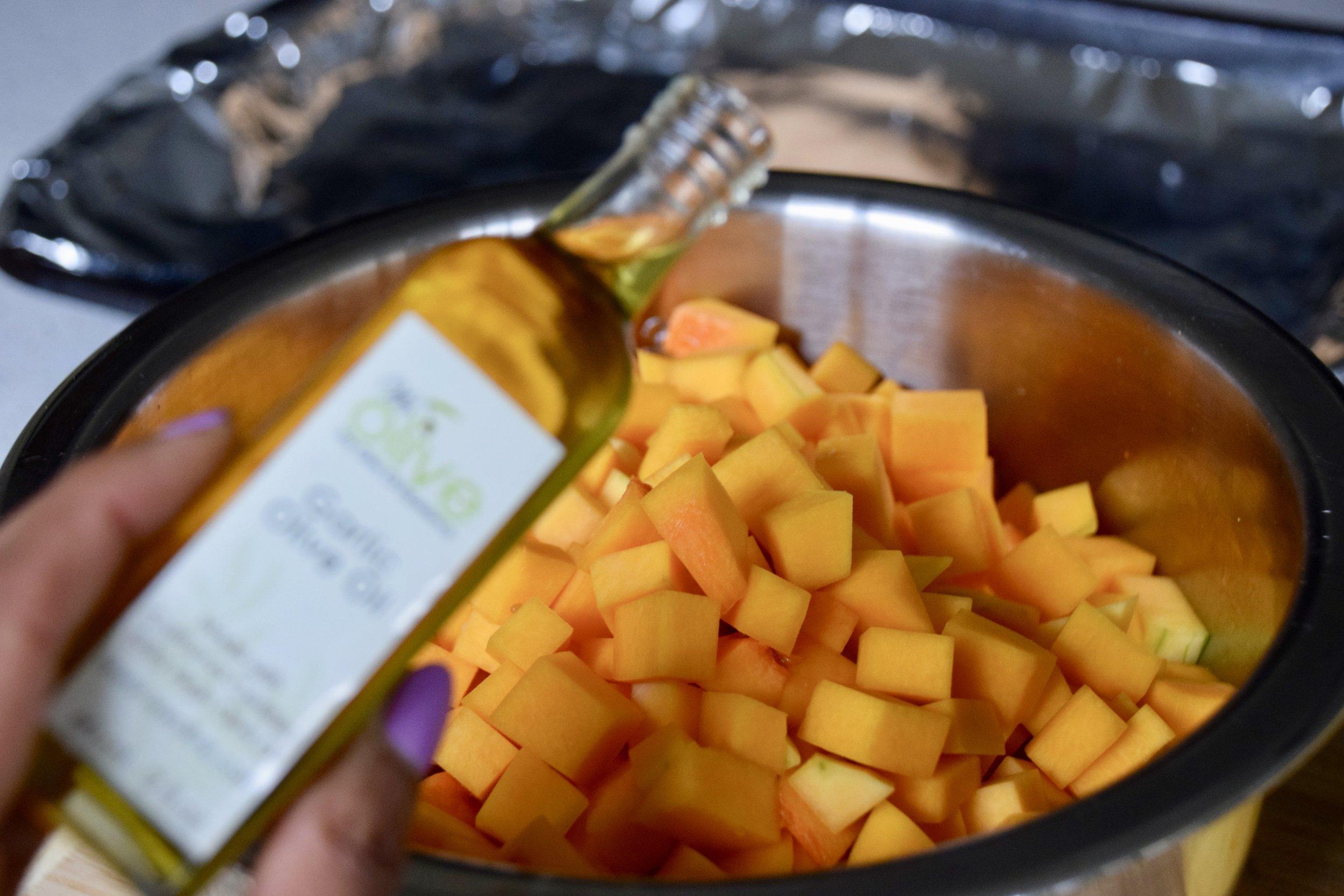 Olive Oil Butternut Squash.jpeg