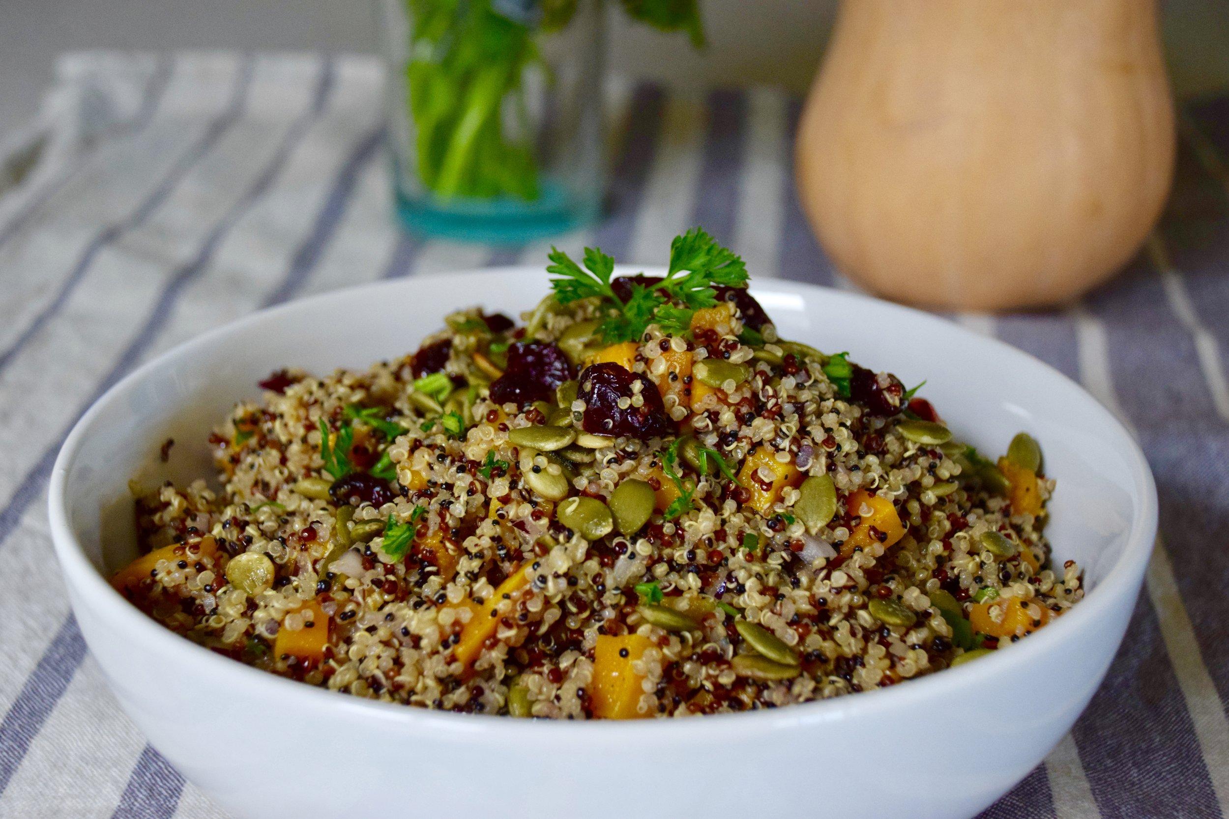 Fall Quinoa Salad.jpeg