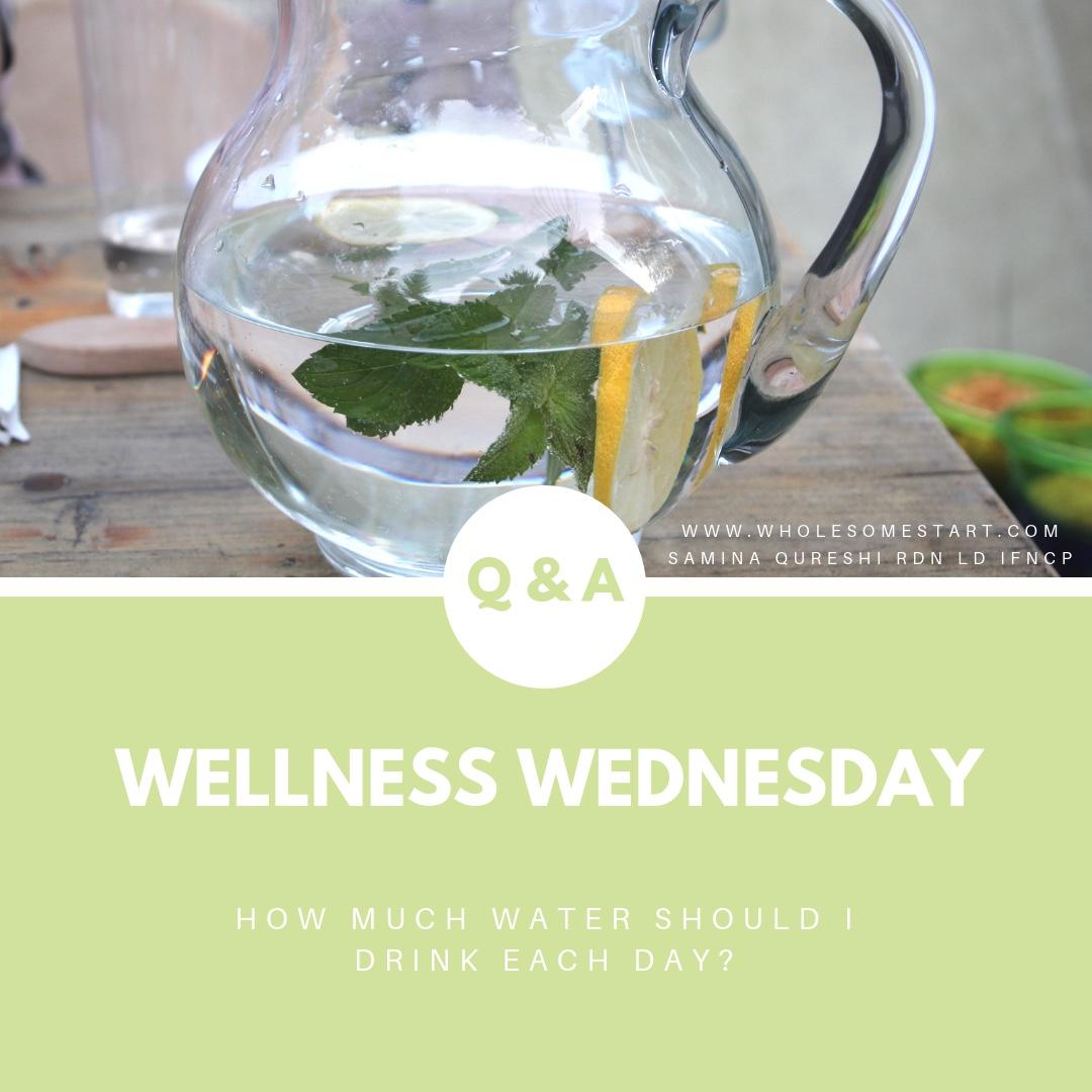 Wellness Wednesday Hydration.jpeg