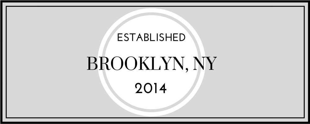 Terra Glamping, Established 2014 in Brooklyn, NY