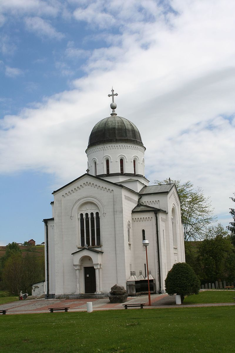 Bela_Crkva,crkva_03.jpg