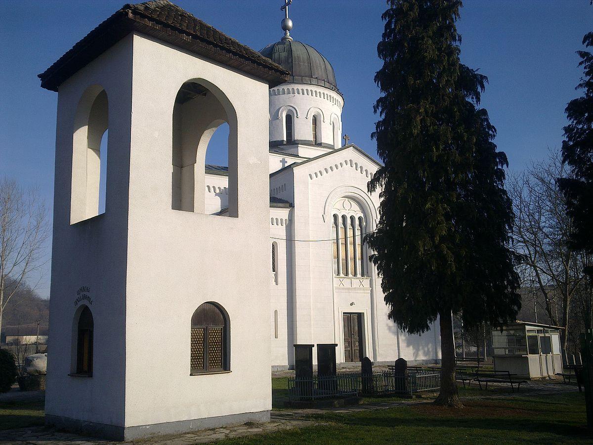 Bela_Crkva.jpg