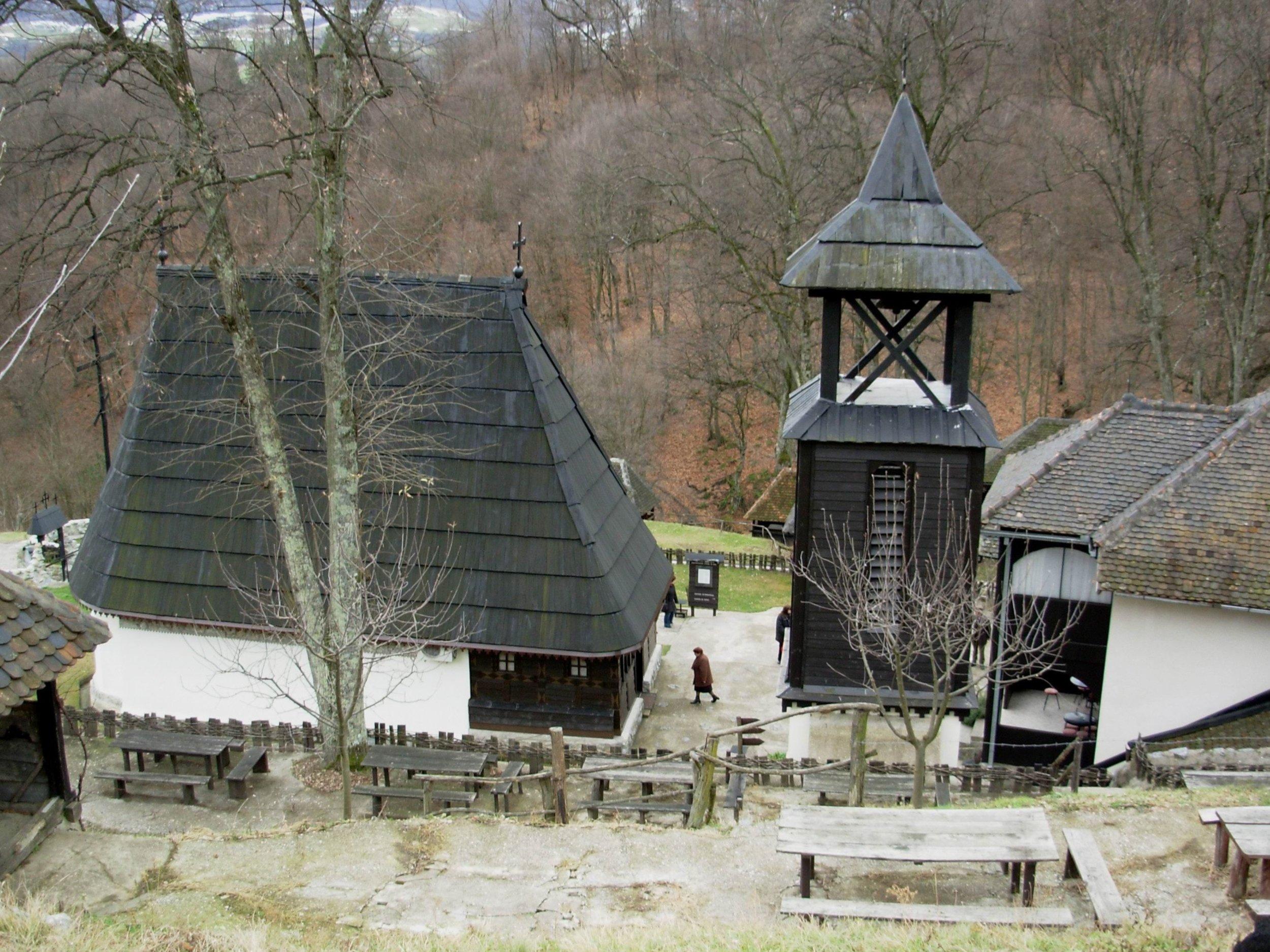 Lipenovic-crkva-Dobri-Potok.jpg