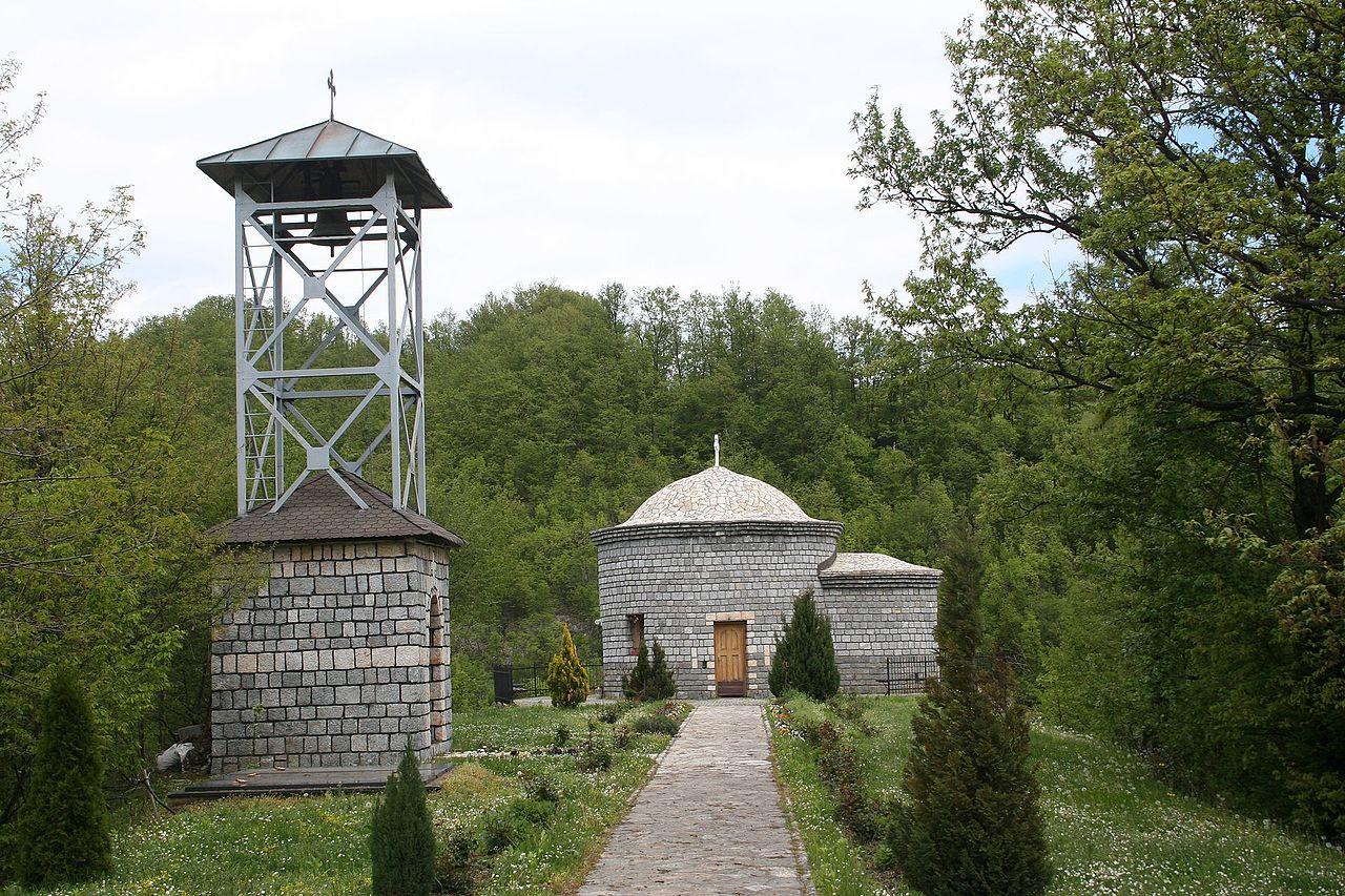 Manastir_Bogoštica_009.jpg